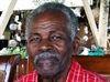 Steelpan legend Eustace 'Manning' Henry remembered